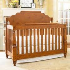 Bonavita Convertible Crib Bonavita Historic Convertible Crib Bailey S Discount Center