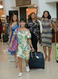 the kitchen movie tiffany haddish cast in the kitchen and the temp