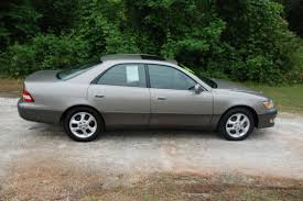lexus parts greenville sc buy here pay here seneca sc used cars clemson sc bad credit no