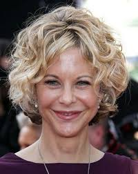 hairstyles for women at 50 with round faces short hairstyles for women over 50 with round faces