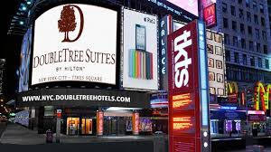 times square new years hotel packages doubletree suites new york city times square hotel