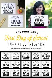 17 best gift coupon printables images on pinterest coupon books