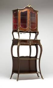Antique Etagere Image Result For Antique Wooden Etagere Antique Etagere Pieces