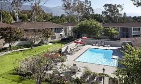 patterson ave santa barbara ca apartments for rent patterson