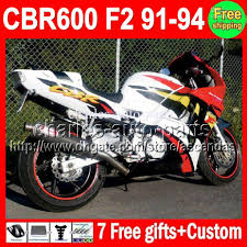 1991 cbr 600 f2 wiring diagram cbr600f2 wiring diagram u2022 sharedw org