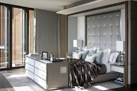 Interior Designers In London by One Hyde Park Apartment Costing 75m Is Most Expensive Ever On