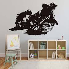 online get cheap boys room motorcycles aliexpress com alibaba group