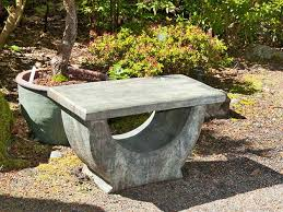 Creative Benches Stunning Japanese Garden Benches 45 Within Inspiration To Remodel