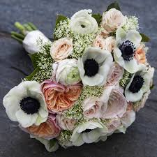 wedding flowers meaning flowers and their meanings hitched co uk