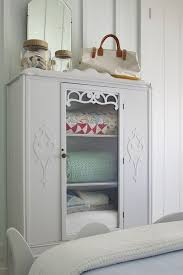 Vintage Linen Cabinet Where U0026 How To Store Your Linens Ideas U0026 Inspiration