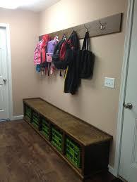 23 best garage bench ideas images on pinterest garage bench