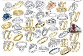 gold wedding rings in nigeria wedding rings in nigeria the best places to get them
