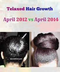 texlax hair styles for mature afro american women texlaxed hair growth april 2012 vs april 2014 relaxed hair