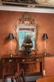 Copper Walls 261 Best Venetian Plaster Images On Pinterest Venetian Plaster