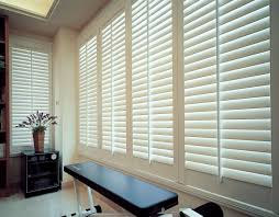 wood blinds in portland wood blinds faux wood blinds clear