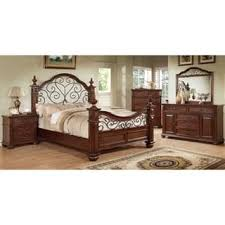 bedroom furniture bedroom sets collections shop the best deals for nov 2017