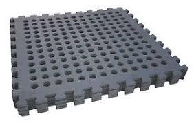 outdoor flooring tiles cing adults garden