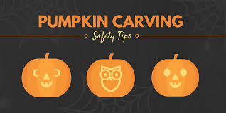 pumpkin carving tools kid friendly pumpkin carving tips tools and advice safewise