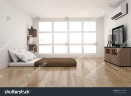 extraordinary modern room decoration pictures best inspiration
