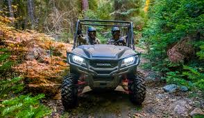 honda 1000 2017 honda pioneer 1000 eps utility vehicles saint joseph missouri n a