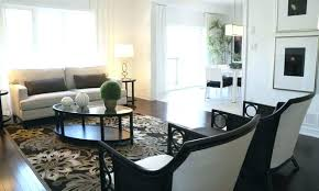 expensive living rooms decorating a small living room decorating tips house with small