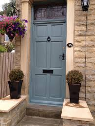 best sherwin williams exterior paint colors all in one home