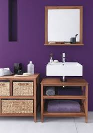 Bathroom Storage Cabinet Ideas by 10 Ways To Squeeze A Little Extra Storage Out Of A Small Bathroom