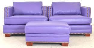 easton sofa u2039 u2039 the leather sofa company