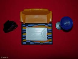 Amazon Playmobil Esszimmer Playmobil Wohnzimmer Playmobil Sonniges Wohnzimmer Neu Ovp