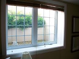 glass block window vent for modern vent