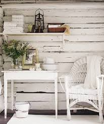 summer house decor inspiring summer house decor ideas home decor