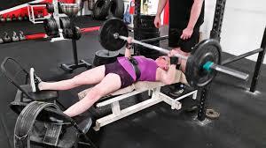 training through injury the edema press elite fts
