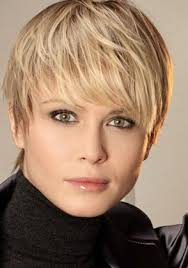 cap haircuts elongated pixie with shaggy layers pixie haircuts with bangs