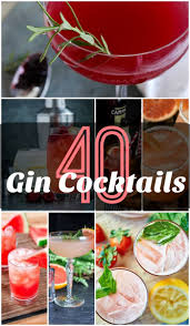 305 best cocktails images on pinterest