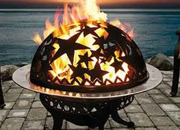 The Patio Flame The Best Fire Pits For Your Backyard Or Patio Bob Vila