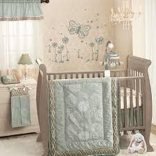Nursery Bedding Sets Unisex by Lambs U0026 Ivy Tiffany 5 Piece Crib Bedding Set Walmart Com