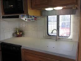 Where Can I Buy Corian Sheets Kitchen Fabulous Average Cost Of Granite Countertops Staron