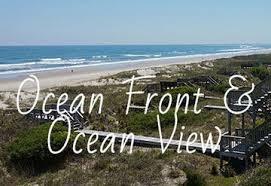 emerald isle vacation rentals crystal coast luxury vacation