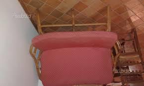 divanetto vimini divanetto vimini arredamento e casalinghi in vendita a taranto