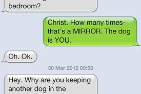 Dog Text Meme - text from my dog is the best tumblr about text messages from a dog ever