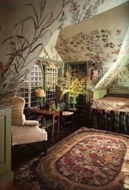 Bohemian Room Decor Uk In Sunshiny Glamorous Bohemian Bedroom