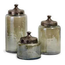 28 best canisters images on pinterest kitchen canisters