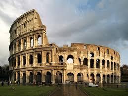orari ingresso colosseo dal colosseo all appia ecco le aperture straordinarie a roma per