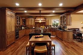 kitchen eat in kitchen table set and kitchen island with kitchen