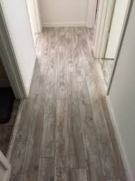 pictures of pergo flooring in kitchens coastal pine laminate