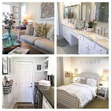 66 best agreeable gray images on pinterest sherwin williams