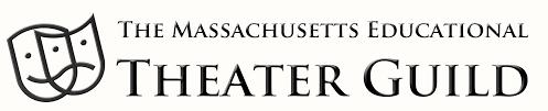 lexus broadway in san antonio boston theatre guild