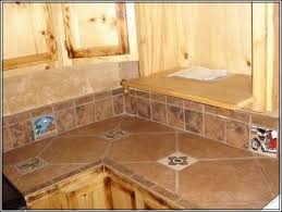 kitchen counter tile ideas kitchen counter tile ideas dayri me