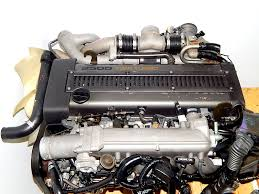 toyota motors for sale toyota jdm 1jz 2jz u0026 7m ge gte engine s jdm engines j spec