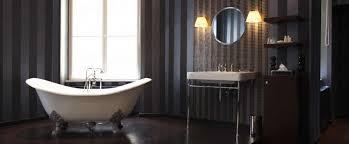 Altstadt Interiors White Line Hotels Design Luxury Creative Style
